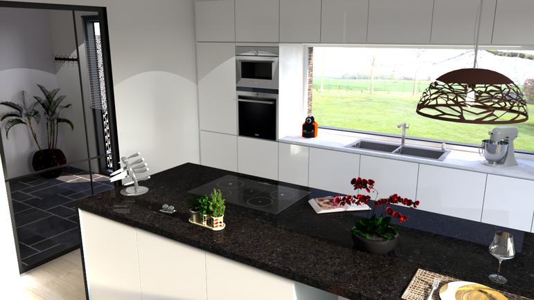 keuken view2.effectsResult.png