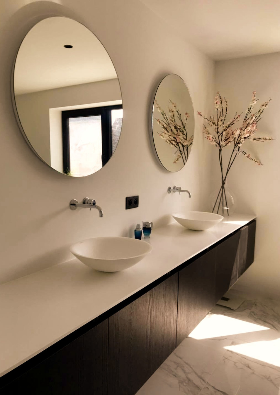 badkamerkast interieur jpsinterior