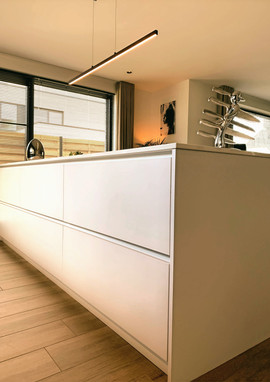 interieuradvies keuken jpsinterior.jpg