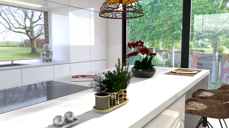 keuken view 1.effectsResult.png