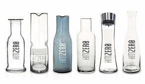botellas KMzero.jpg