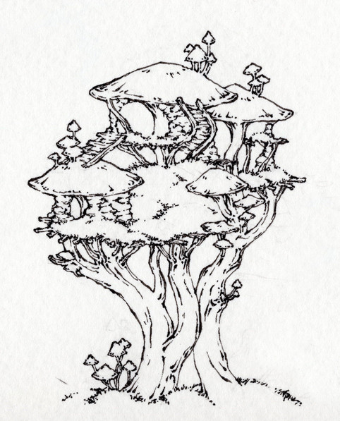 mushroom_VivianWu.jpg