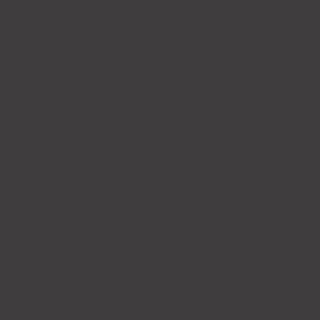 Grunge Blackboard Transparente