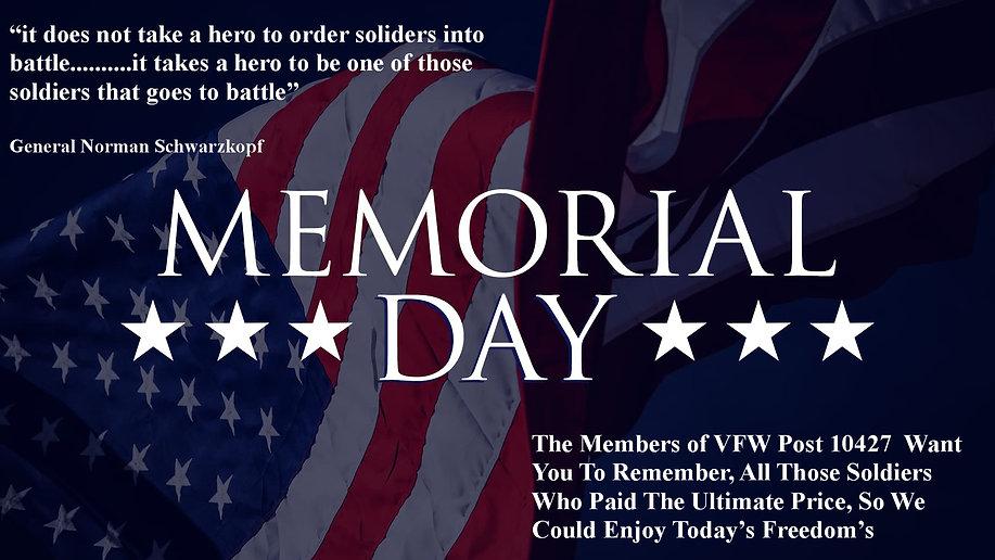 Memorial-Day_2020.jpg