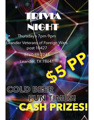 trivia night flyer.jpg