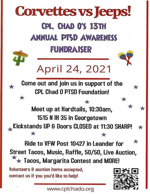 2020 - 24 Apr - Chad O.jpg