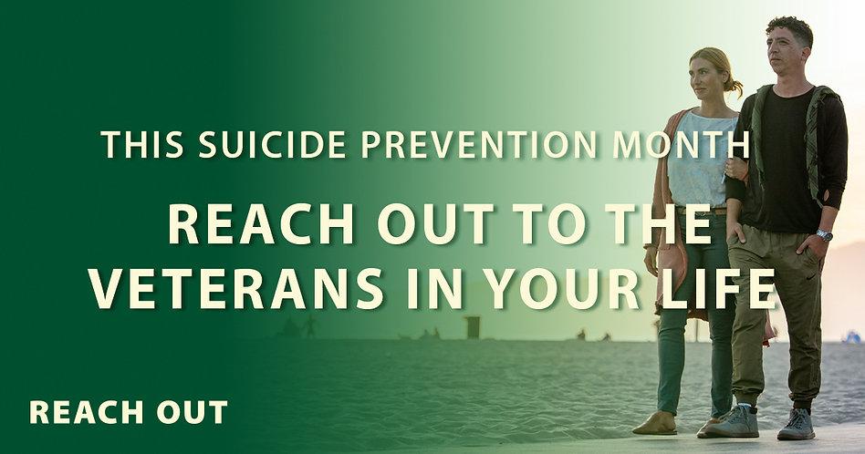 va prevention.jpg