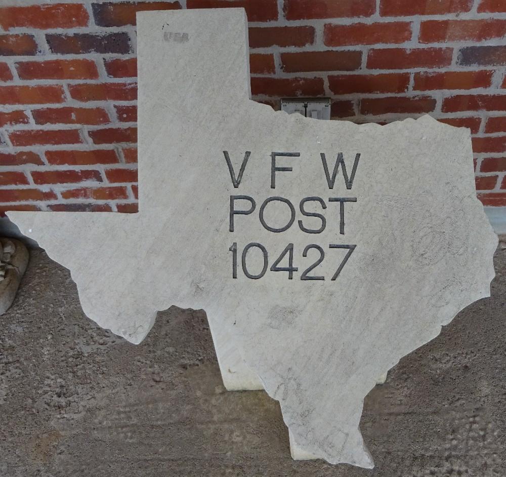 TExas 10427.jpg