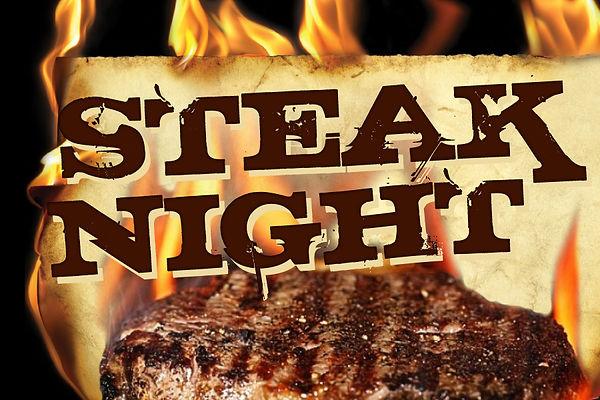 Promotions_SteakNight (2020_06_25 00_24_08 UTC).jpg