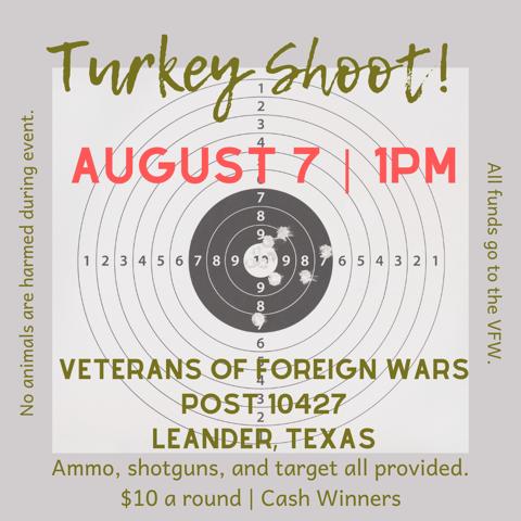 Turkey Shoot!.png