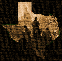 Texas Soldiers.png