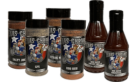 texas-chrome-bbq-rubs-sauces2.png