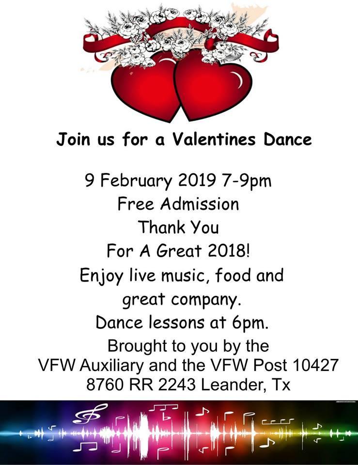 Valentines Dance.jpg