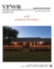 VFW 2018 1Qrt Newsletter_Page_1.jpg