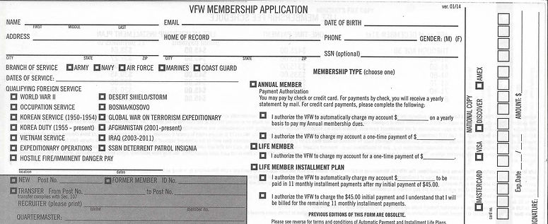 0a1b9d_de9381542df94d9aa7e156c76a9f322c~mv2_d_5100_2088_s_2 Vfw Membership Application Form Fillable on lions club membership, golf membership, vietnam veterans of america membership, nra membership,