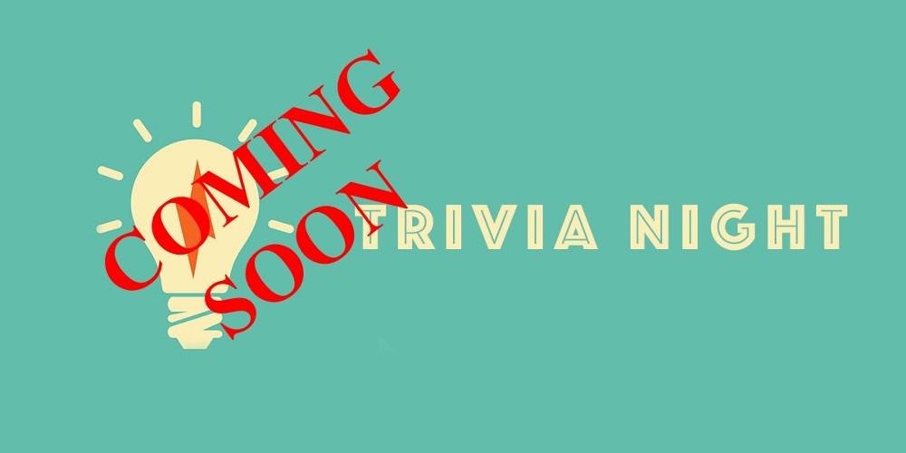 Trivia Night 1.jpg