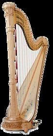 harfe.png