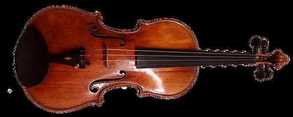 violine.png