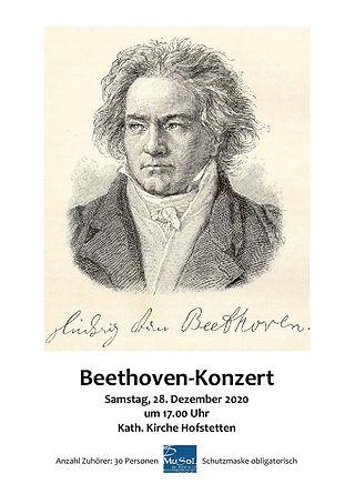 Beethoven 2.jpg