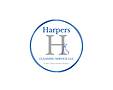 Harpers Cleaning Service LLC