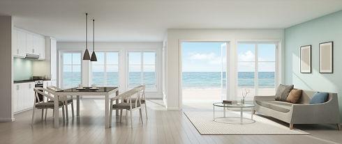 3d-rendering-sea-view-living-room-dining