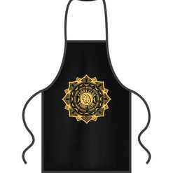 curry apron.jpg