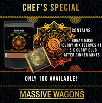 Chefs Special insta.png