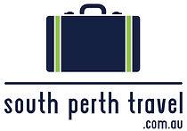 Sth Perth Travel LOGO LARGE WEB.jpg