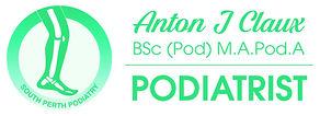 South Podiatry logo - JPEG format.jpg