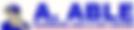 Screen Shot 2020-02-24 at 9.21.04 pm.png