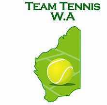 Team Tennis logo[1].JPG