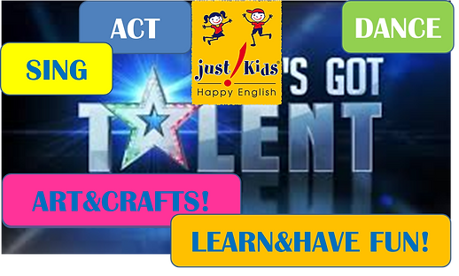 just!kids got talent.png