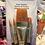 Thumbnail: Extra Set of Premium Brushes