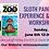 Thumbnail: Zen Sloth with LVZ Experience 6/6/21