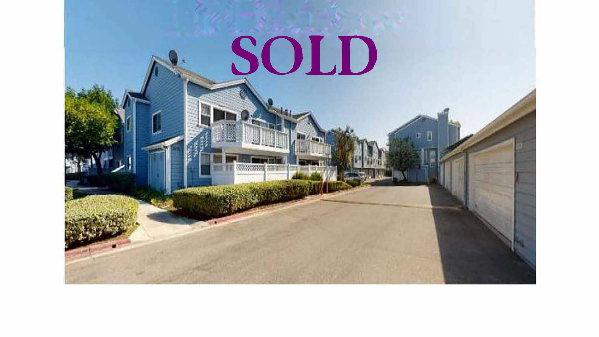property complex is SOLD.jpg