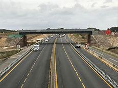 Ponts provisoires (2).JPG