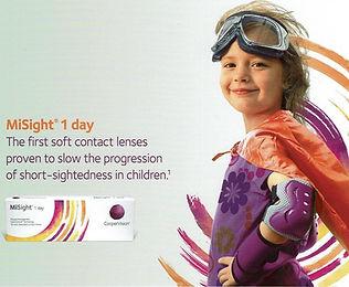 MiSight 2.jpg