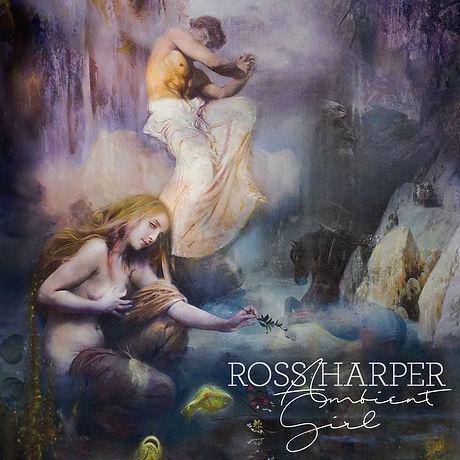 Ross_Harper_-_Ambient_Girl_1440.JPG
