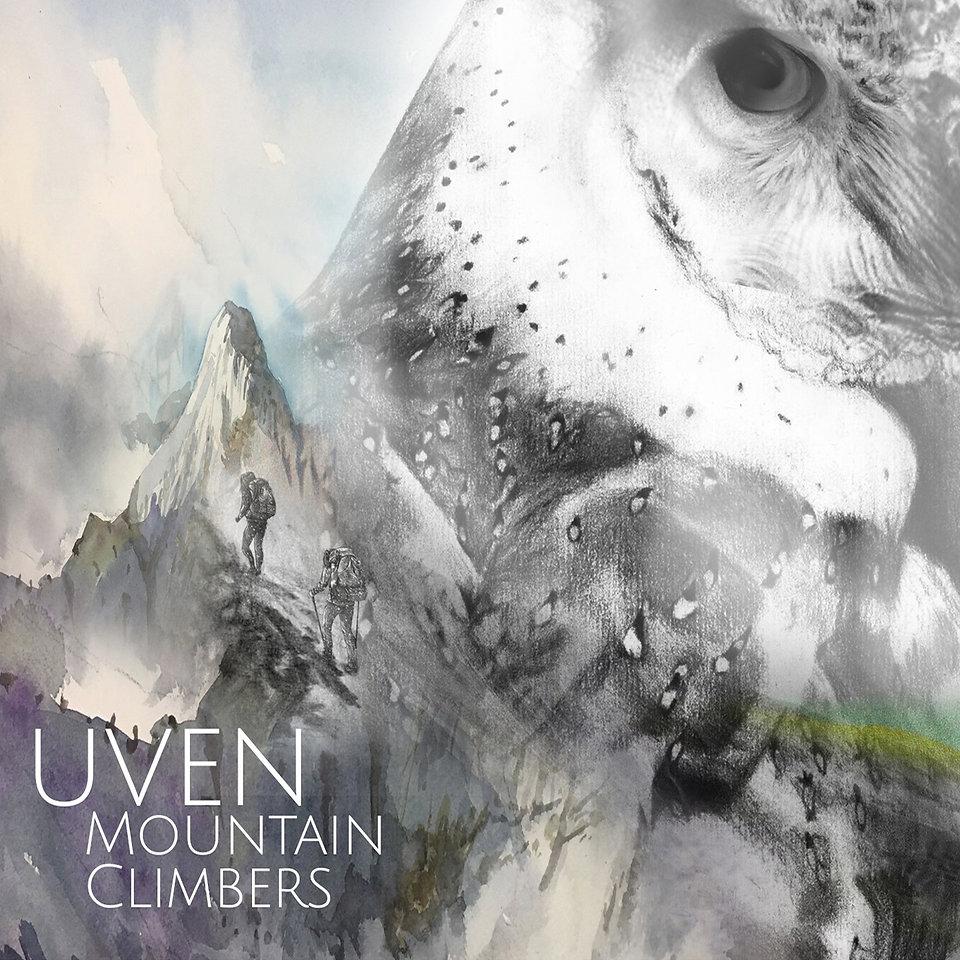 CW135_Uven_-_Mountain_Climbers.jpg