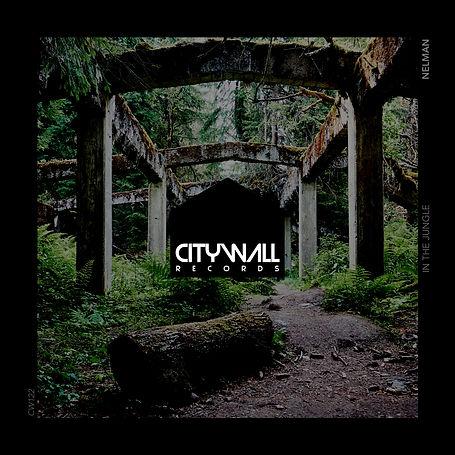 CW122_Nelman_-_In_The_Jungle.jpg