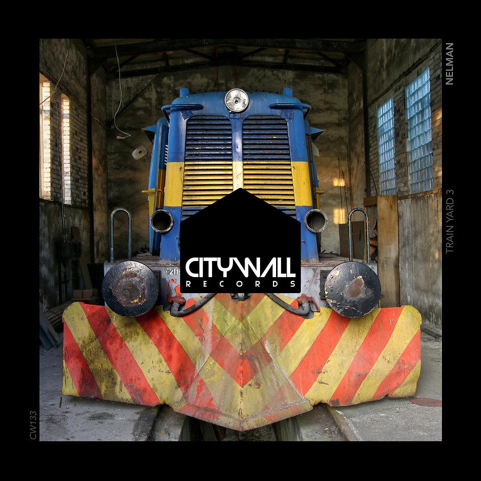 CW133_Nelman_-_Train_Yard_3.jpg