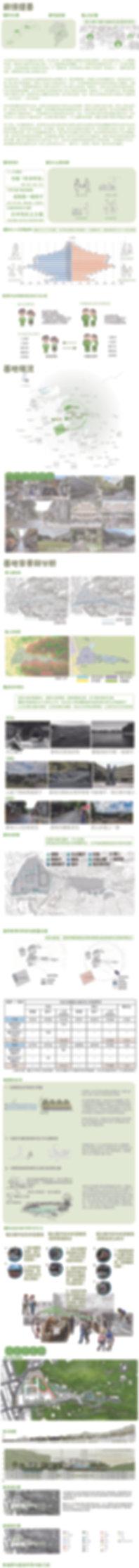 瑠公學習共同體-作品內容1.jpg