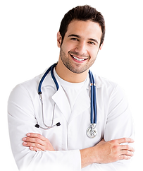 Servizio Medico Croce Bianca Genovese