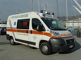 emergenza sanitaria