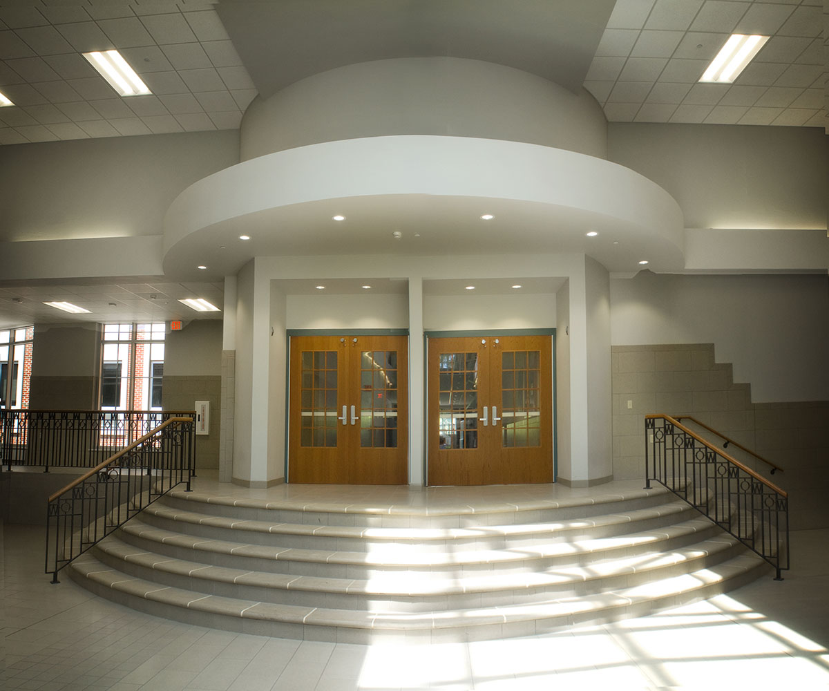 music foyer.jpg