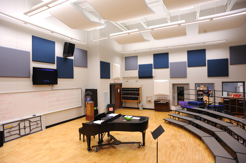 choir room.jpg