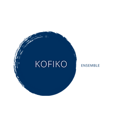 Kofiko logo transparent.png