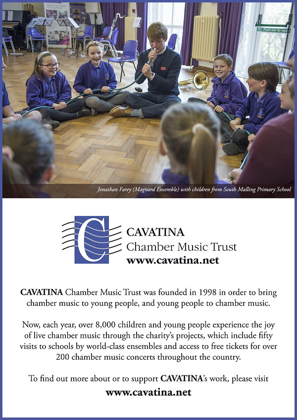 CAVATINA A4 Advert (2020).jpg
