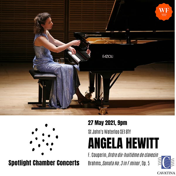 Spotlight 27 May Angela Hewitt (1).png