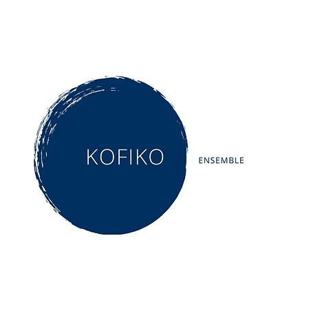 Copy of Copy of KOFIKO ENSEMBLE.png